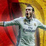 Gareth Bale analysis: Why Real Madrid will now have the edge
