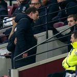 Skysports-billic-west-ham-slaven_3889418