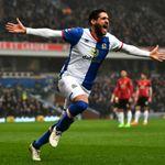 Skysports-danny-graham-blackburn-manchester-united-fa-cup_3893899