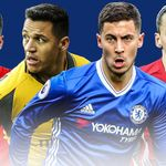 Skysports-premier-league-fixtures-philippe-coutinho-alexis-sanchez-eden-hazard_3899794
