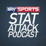Skysports-stat-attack-sky-sports-football-max-rushden_3888058