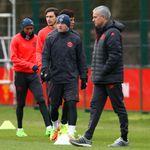 Skysports-wayne-rooney-jose-mourinho-training-carrington_3894860