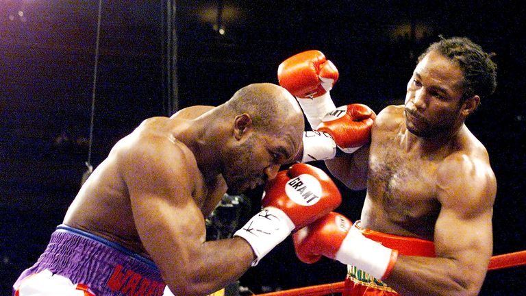 Prizefighter Cruiserweights Betting On Sports - image 10