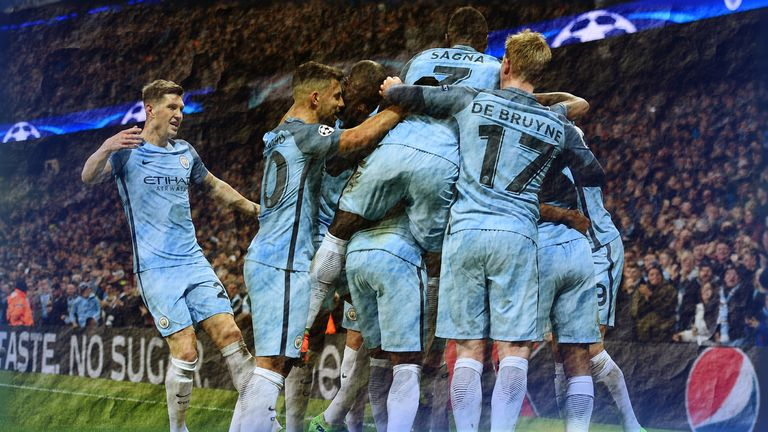 Manchester-city-monaco-champions-league_3895322