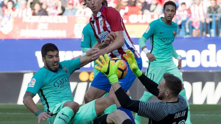 Skysports-atletico-madrid-barcelona_3898547