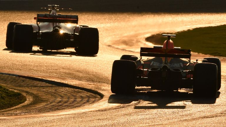 f1 in 2018 malaysia to bow out but france and germany return f1 news. Black Bedroom Furniture Sets. Home Design Ideas