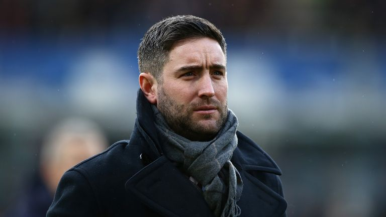 Image result for lee johnson bristol city
