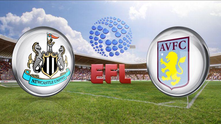 Skysports-newcastle-aston-villa-efl-championship_3886109