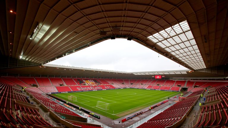 Skysports-sunderland-stadium-of-light-general-view_3894982