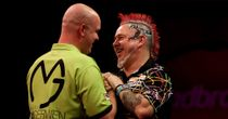 MVG, Wright set for Vienna test