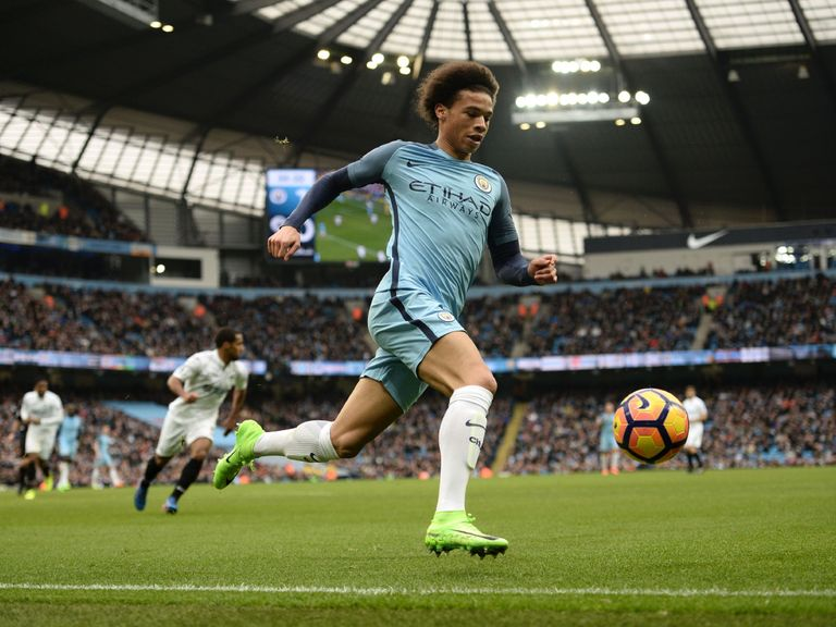Bournemouth v man city team news predictions statistics - German league fixtures results table ...