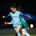 Skysports-carli-lloyd-man-city-women_3916041