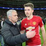 Skysports-jose-mourinho-michael-carrick-efl-cup-final_3901623