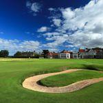 Muirfield vote to allow women members by huge margin | Golf News | Sky Sports