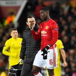 Skysports-paul-pogba-manchester-united-old-trafford_3911108