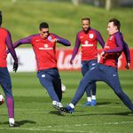 Skysports-phil-jones-chris-smalling-england_3914083