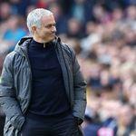 Manchester United manager Jose Mourinho needs time to build winning team, says Nemanja Vidic