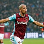 Skysports-sofiane-feghouli-west-ham-united-premier-league-football_3915282