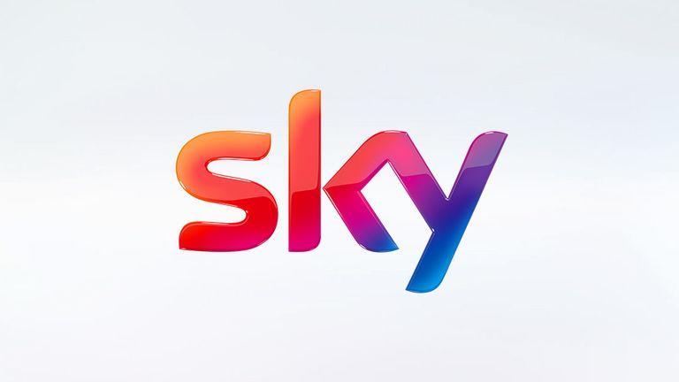 Sky Sports Go