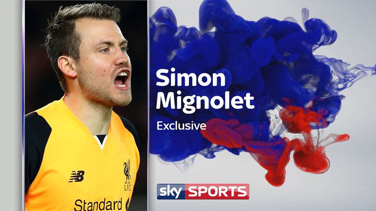 Skysports-exclusive-interview-simon-mignolet_3919804