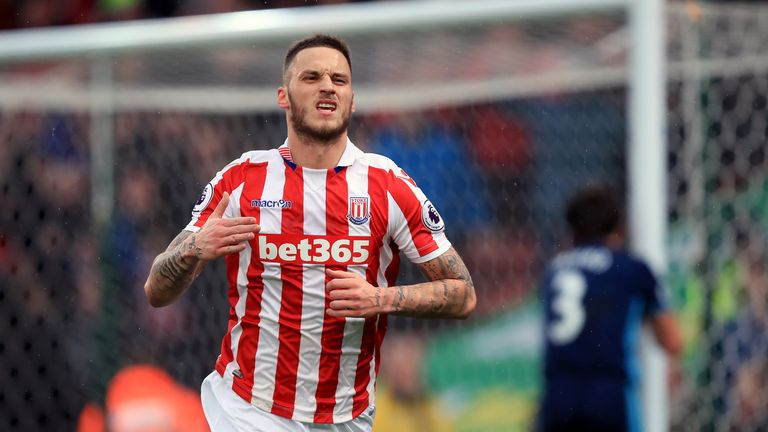 Skysports-stoke-city-marko-arnautovic-premier-league-football_3904288