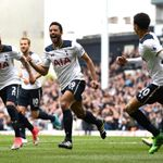 Skysports-premier-league-football-mousa-dembele-tottenham-hotspur_3931287