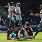 Skysports-rooney-martial-manchester-united_3936859