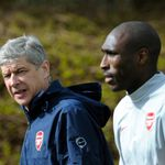 How Arsene Wenger changed defending: Extract from Premier League tactics book The Mixer