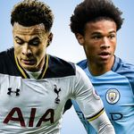 Sky Sports pundits pick their Premier League Young Player of the Season
