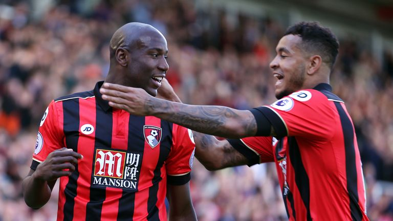 Skysports-benik-afobe-josh-king-joshua-king-bournemouth-football-premier-league_3936288