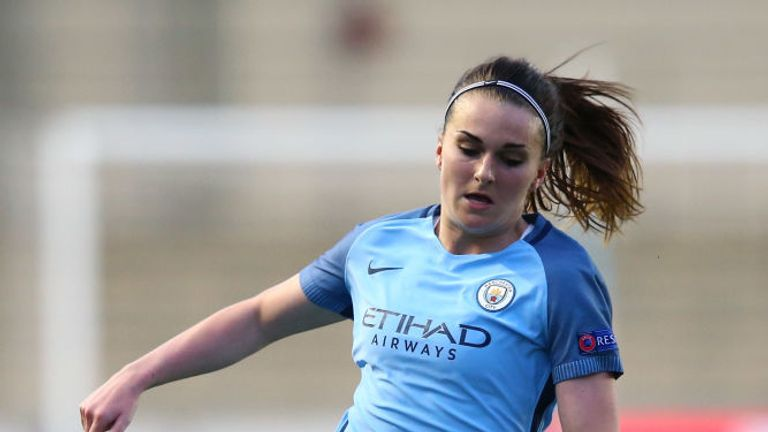 Fantastic Foden gives City Youth Cup chance