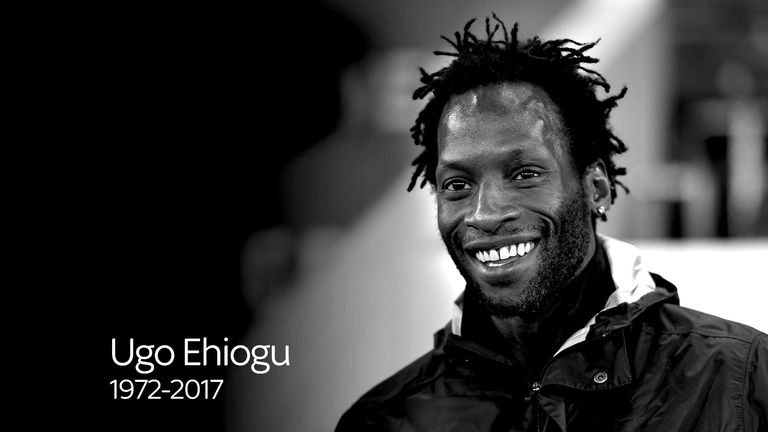 Skysports-ugo-ehiogu-ehiogu-obituary-sky-sports-news_3935448
