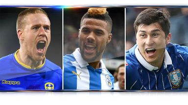 Leeds are hot on the heels of the play-off places - can they sneak in?