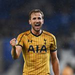 Hull v Tottenham preview: Harry Kane aiming for Golden Boot