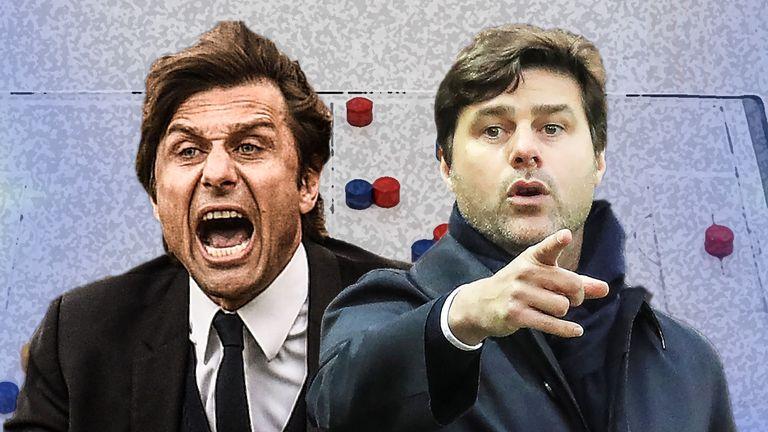 《詳細分析:領隊大鬥法──英超球會是時候在歐洲復甦?》