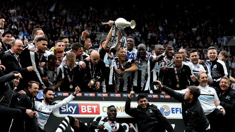 http://e1.365dm.com/17/05/16-9/20/skysports-football-newcastle-united-st-james-park-sky-bet-championship_3947586.jpg?20170507163722