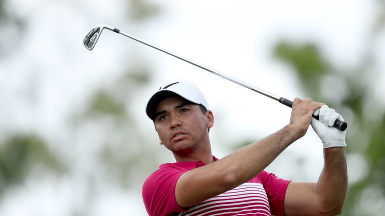 Spieth out at Nelson; Kokrak has career-best 62, leads by 5