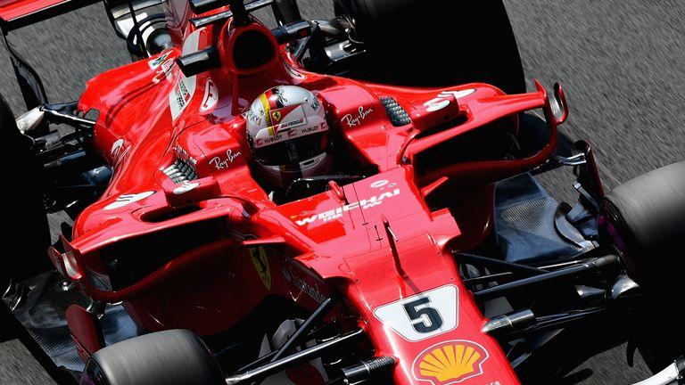 Lewis Hamilton Slips Up In Monaco