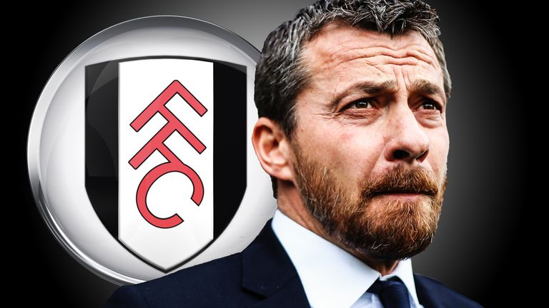 Image result for slavisa jokanovic