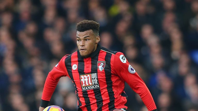Tyrone Mings has picked up a back injury and will be sidelined for at least a month