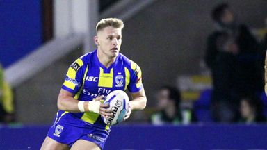 Brad Dwyer will joins Leeds Rhinos on a two-year deal
