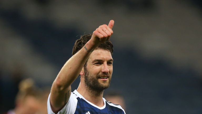 Scotland  defender Charlie Mulgrew expects a tough game against Slovenia