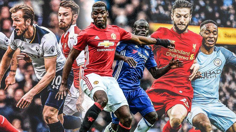 Fixture table epl 2018 livescore premier league table