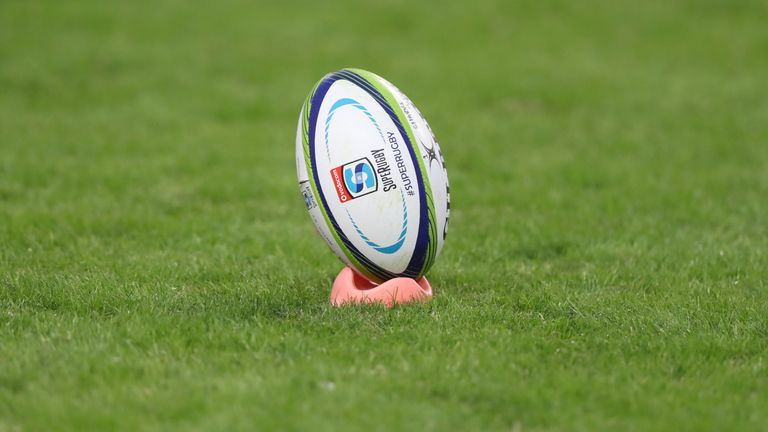 South Africa to announce axed Super Rugby sides next month
