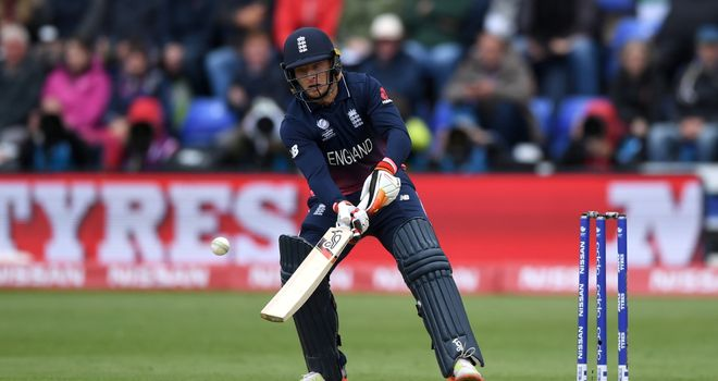 England will not give Aussies easy ride, says Buttler