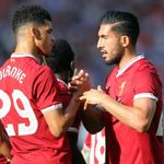 Skysports-dominic-solanke-emre-can-liverpool-hertha-berlin_4061315