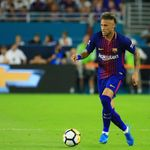Skysports-neymar-barcelona-football_4062314