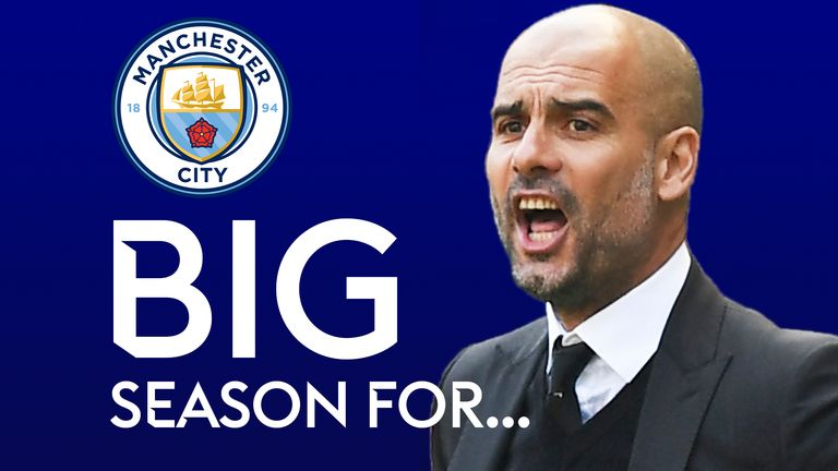Skysports-big-season-for-pep-guardiola-manchester-city-premier-league_4007279