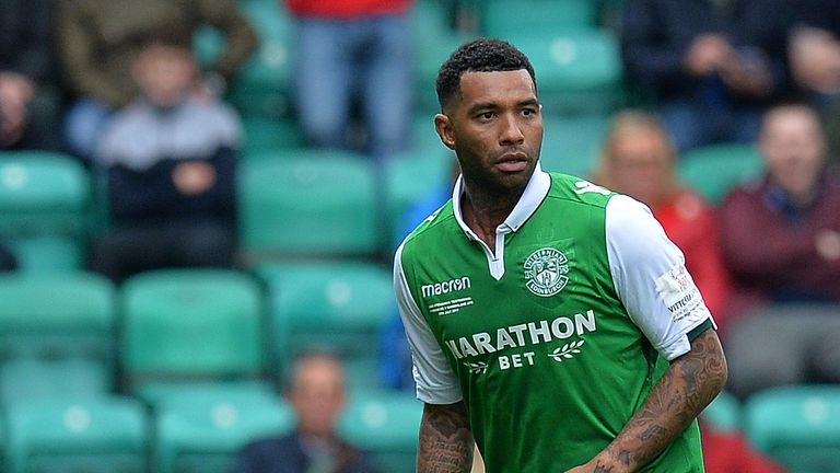Jermaine Pennant: Billericay Town set to sign former Arsenal and Liverpool winger""