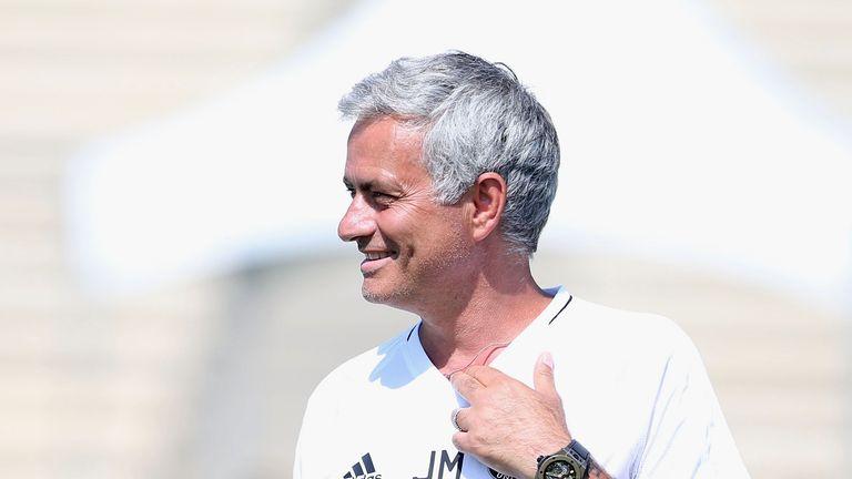 Skysports-jose-mourinho-manchester-united-premier-league_4013232